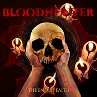 BloodHunter End Of Faith