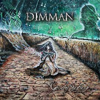 Dimman guide my fury