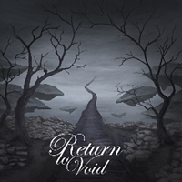 ReturnToVoid