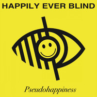 happilyeverblind
